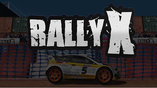 Capture_rallyX_vrcpro2.JPG
