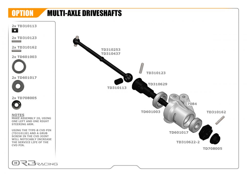 ORBRacing_MultiAxleDriveShafts.png
