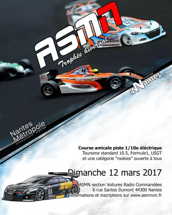 plaquette-course-12-mars-20.jpg