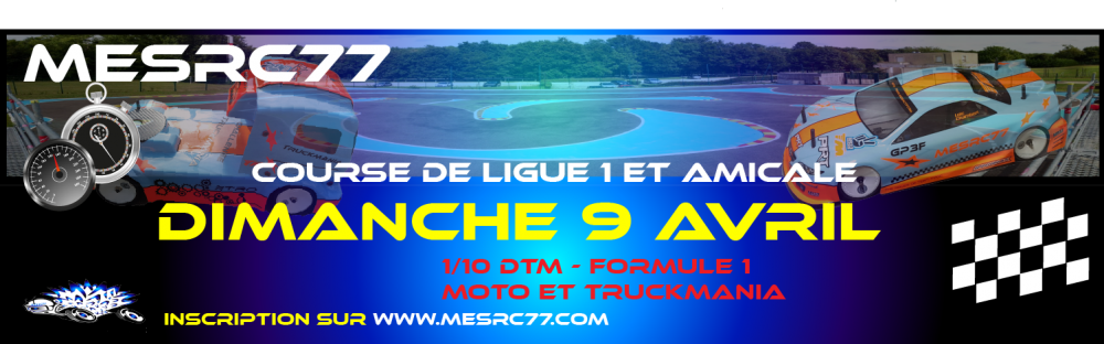 affichette ligue 2017 9 avril.png