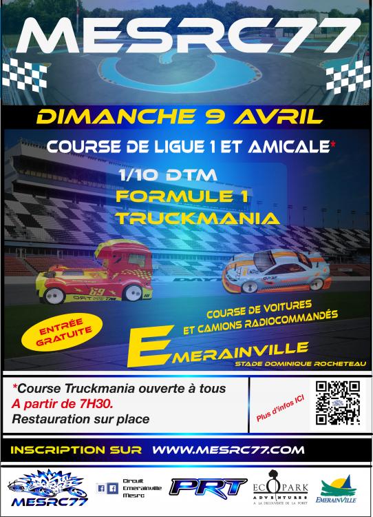 Affiche_course_du_9_avril_2017V1.png