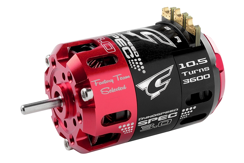 p_4325-9413-Team-Corally-110-Sensored-Brushless-10.5-Turns-3600-KV.jpg