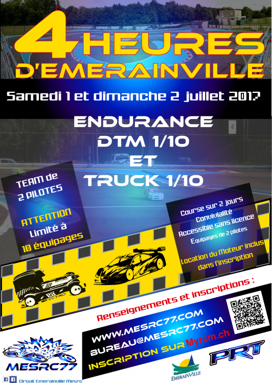 endurance4H.png