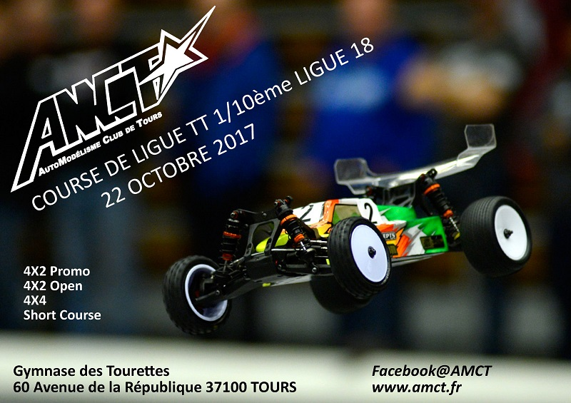 affiche course TT AMCT 22 octobre 2017.jpg