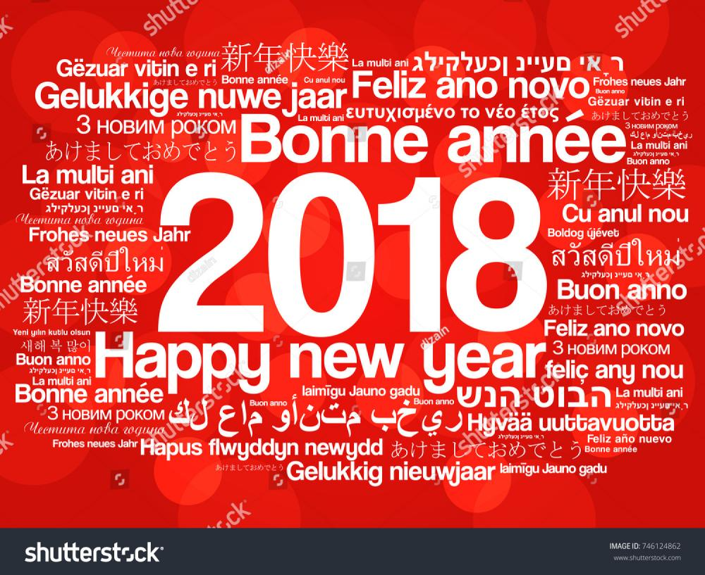 stock-vector--happy-new-year-in-different-languages-celebration-word-cloud-greeting-card-746124862.jpg