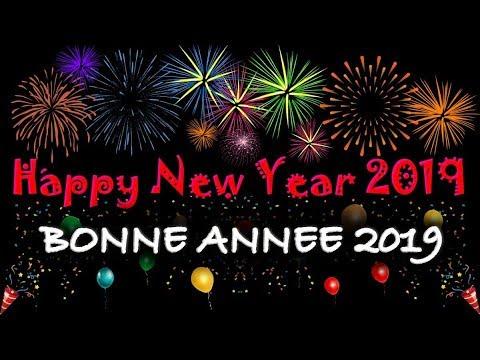 bonne_annee_2019.jpg